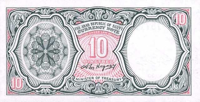 A إلى z من تداول العملات الأجنبية