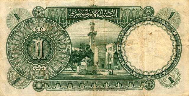 أفضل تداول العملات الأجنبية كتاب من أي وقت مضى