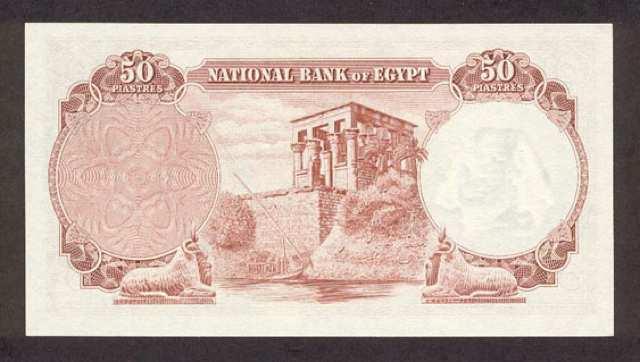 إشارات تداول العملات الأجنبية مجانا