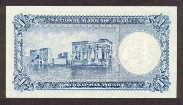 أسعار الفوركس البنك المركزي الفلبين