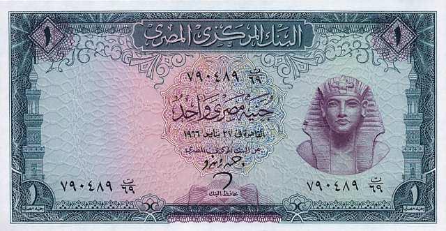 استراتيجيات تداول العملات الأجنبية تعمل