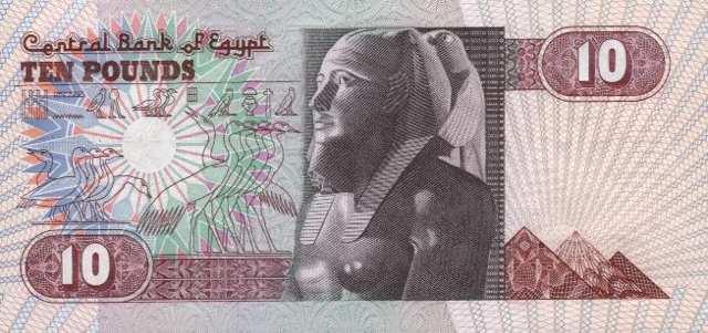تداول العملات الأجنبية الأوردو التعليمي