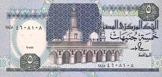أبا إيتو هامش الدعوة دلام الفوركس