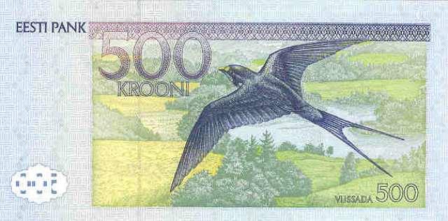 الدولار الكندي، فوريكس، تشارت