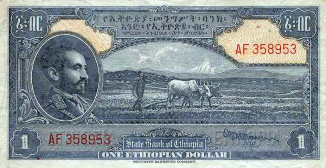 استراتيجية تداول العملات الأجنبية باستخدام حركة السعر
