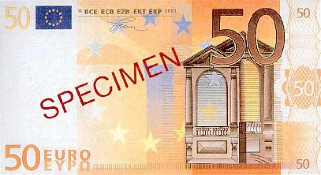 تداول العملات الأجنبية الأخبار اليومية
