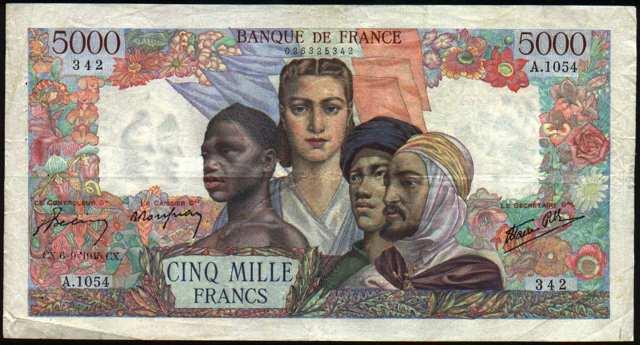 الخيار الثنائي نظام تداول العملات الأجنبية
