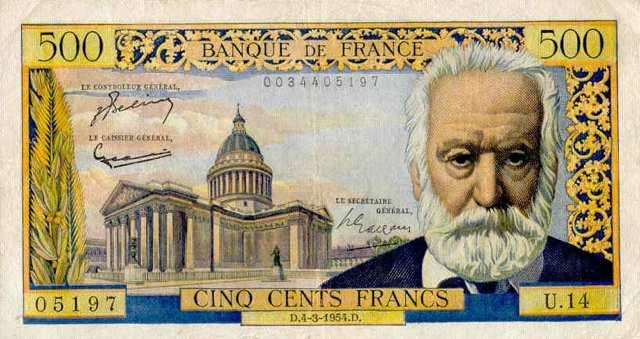 استراتيجية اختراق العملات الأجنبية الكاذبة