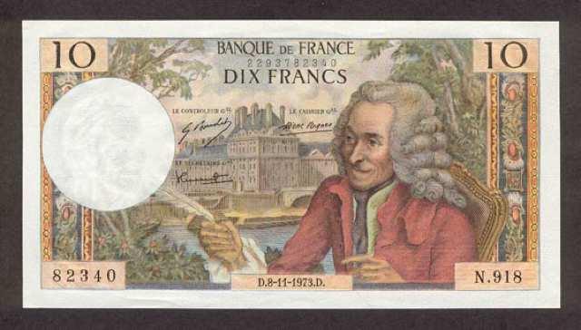 أفضل مؤشر إعادة تداول العملات الأجنبية غير إعادة رسم