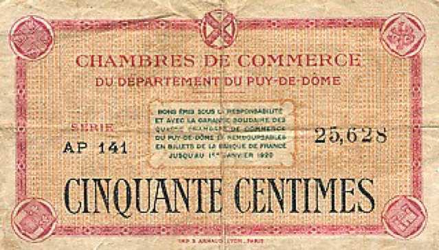 استراتيجيات تداول العملات الأجنبية العدوانية
