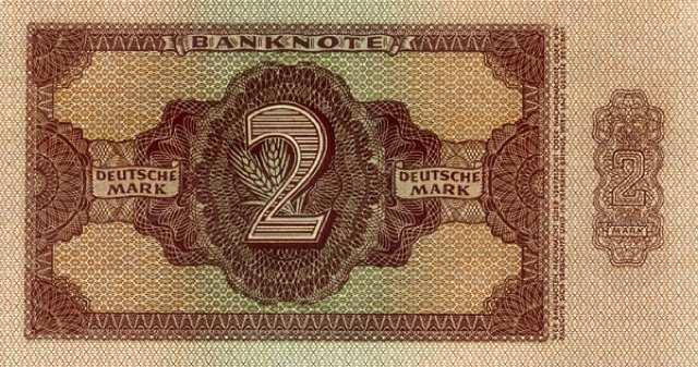 تداول العملات الأجنبية في كينيا على الانترنت