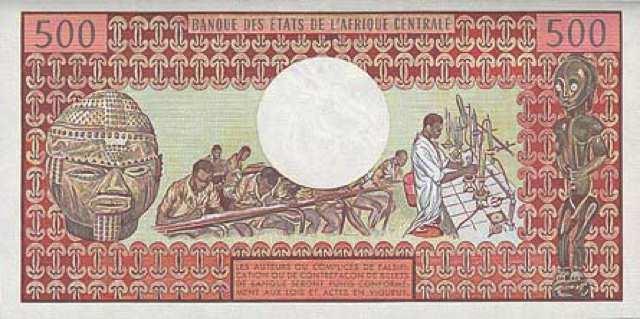 ألباري، نيجيريا، الفوركس، ترادينغ
