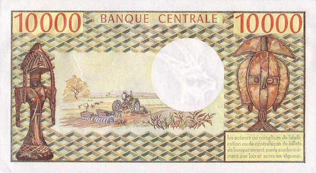 أفضل منصة تداول العملات الأجنبية لفون