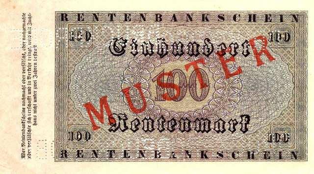 تداول العملات الأجنبية لا خدعة الخسارة