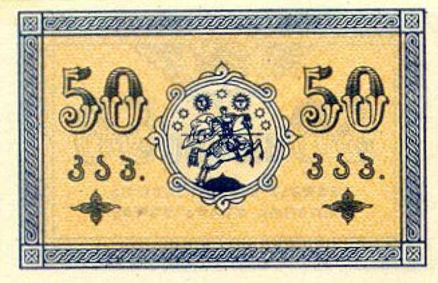 10 نقطة نظام تداول العملات الأجنبية الشمعة الثالثة