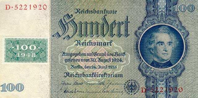العملات الأجنبية فوريكس العملات الأجنبية البيانات التاريخية أزواج
