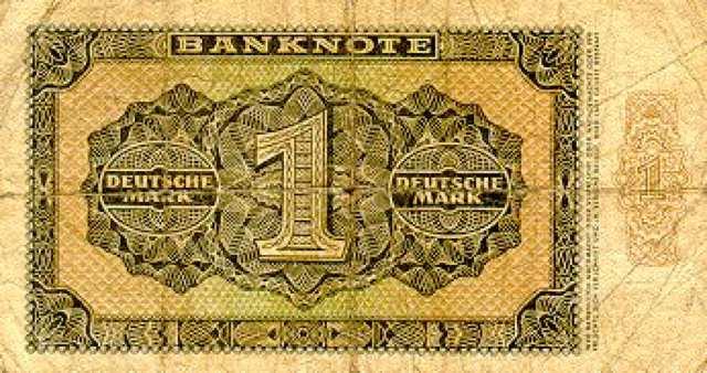 أفضل المؤشرات لاستخدامها لتداول العملات الأجنبية