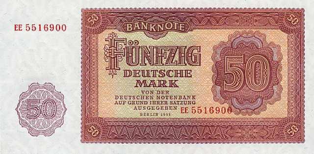 استراتيجيات التداول شمعدان العملات الأجنبية