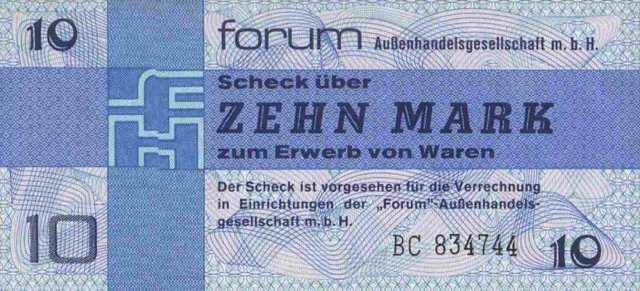 تداول العملات الأجنبية إسلام كا
