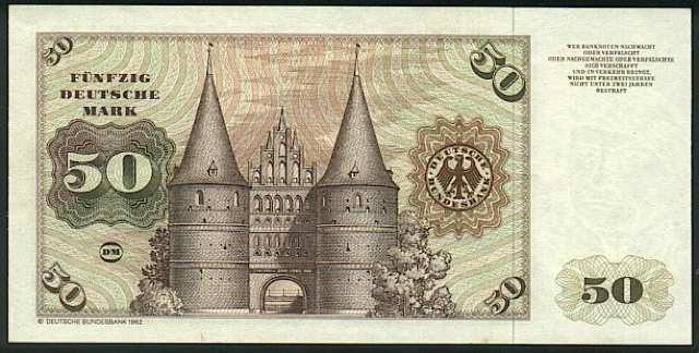 استراتيجيات تداول العملات الأجنبية مجانا