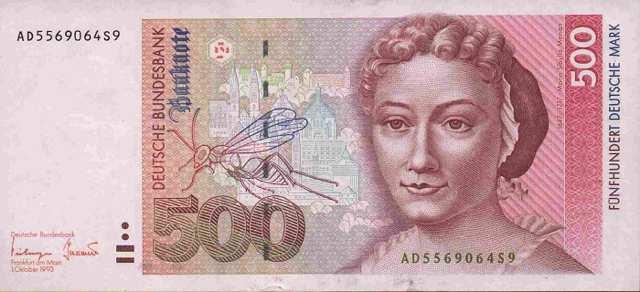 أفضل التحليل الفني تداول العملات الأجنبية