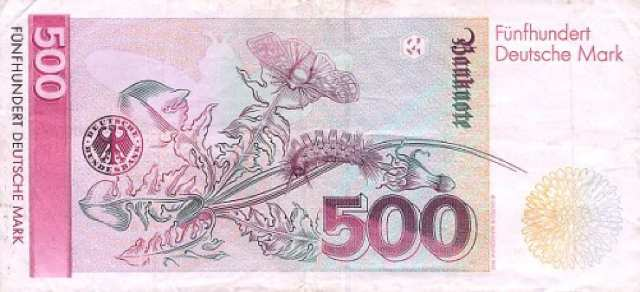 تداول العملات الأجنبية أوهن هيبيل