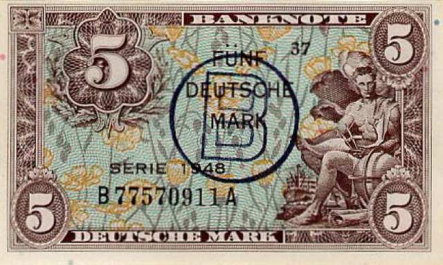 تداول العملات الأجنبية في تايلاند