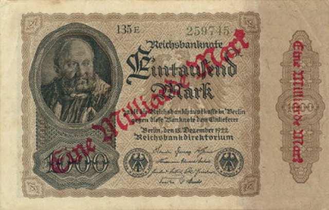 تداول العملات الأجنبية مهنة خطيرة وصعبة