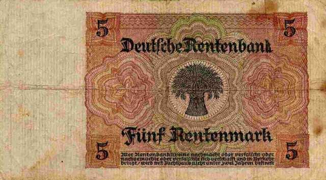 أسعار العملات الأجنبية دسب
