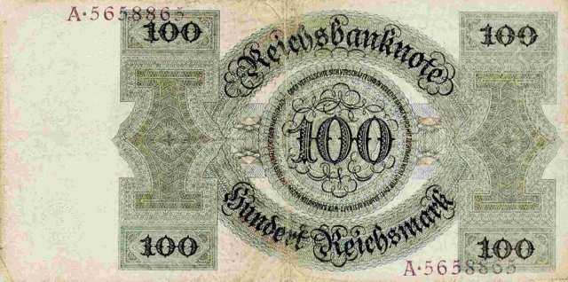 الدمى تداول العملات الأجنبية