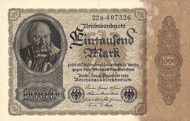 احتياطيات البرازيل من العملات الأجنبية