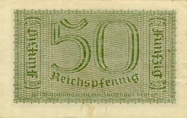 العملات الأجنبية قائمة أزواج العملات الرئيسية