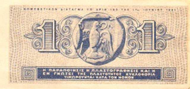 تحدي تداول العملات الأجنبية 2017