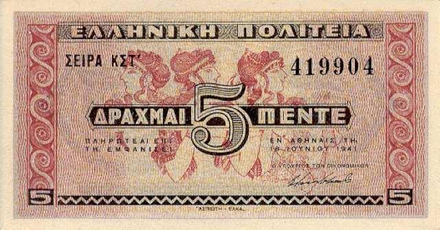 استراتيجية خروج تداول العملات الأجنبية