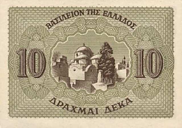 استعراض مقارنة تداول العملات الأجنبية
