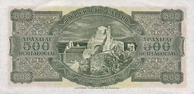 تداول العملات الأجنبية 121