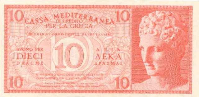 تداول العملات الأجنبية بت