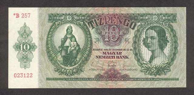 إدارة محفظة تداول العملات الأجنبية
