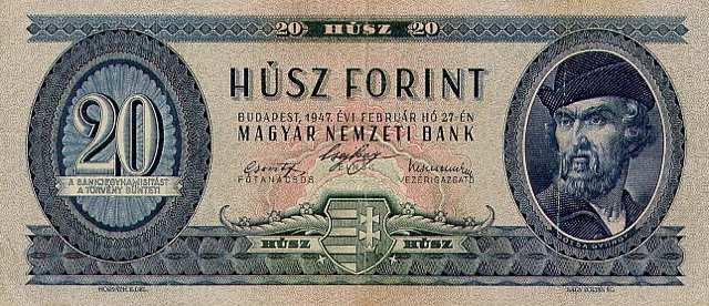 تحديد سحب العملات الأجنبية