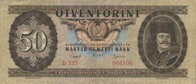 تداول العملات الأجنبية في جنوب أفريقيا عبر الإنترنت
