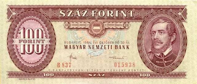 تداول العملات الأجنبية مع الشمعدان ونمط كتب الفوركس
