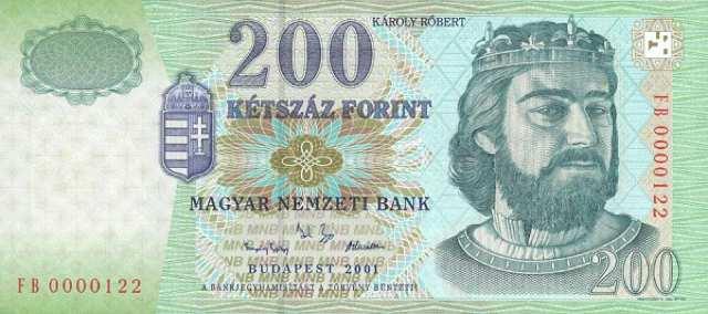 تداول العملات الأجنبية ويسترن يونيون