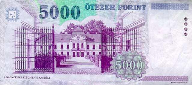 أفضل الوساطة لتداول العملات الأجنبية