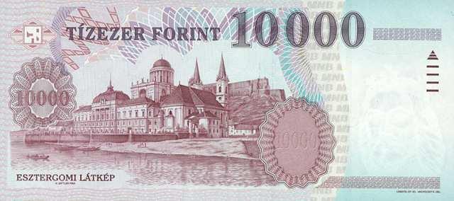 أفضل مزود إشارة تداول العملات الأجنبية