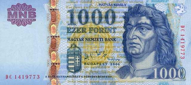 التعامل مع مكتب تداول العملات الأجنبية