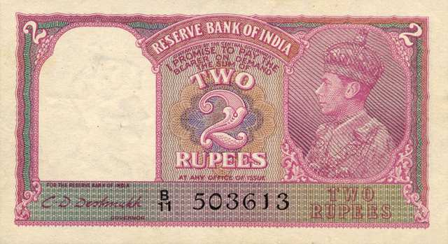 6 قواعد ناجحة تداول العملات الأجنبية