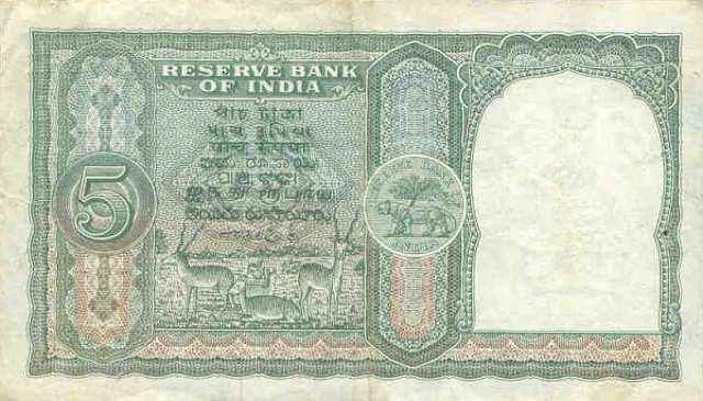 تداول العملات الأجنبية هو يستحق كل هذا العناء