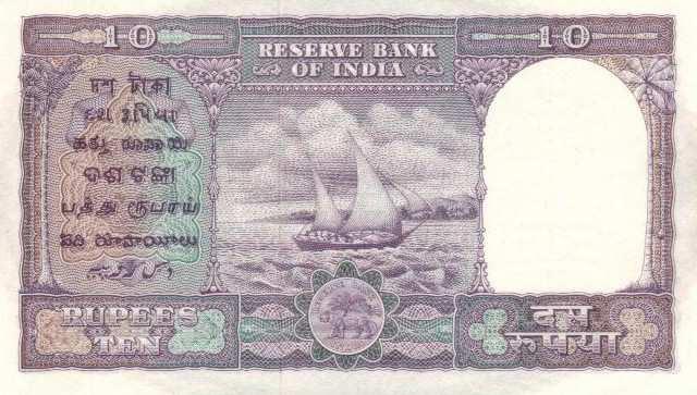 تداول العملات الأجنبية في الأوردو بدف