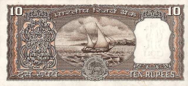 تداول العملات الأجنبية هو مضيعة للوقت