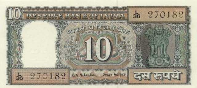 تكلفة تداول العملات الأجنبية لكل صفقة